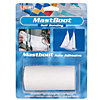 MAST BOOT TAPE 4IN X 100IN