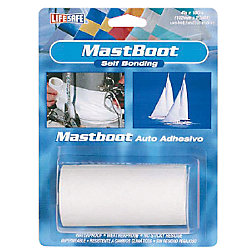 MAST BOOT TAPE 4IN X 40IN