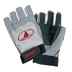 Harken Black Magic Sailing Gloves