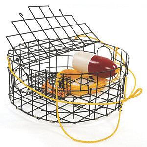 Complete Crabbing Kit