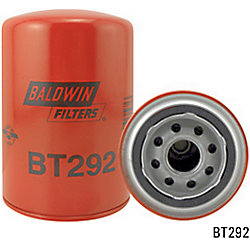 BT292 - Lube Spin-on