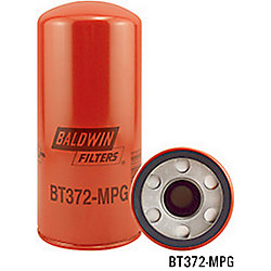 BT372-MPG - Hyd or Trans Spin-on