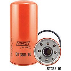 BT388-10 - Hydraulic Spin-on