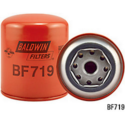 BF719 - Fuel Spin-on