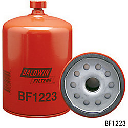 BF1223 - Fuel/Water Separator