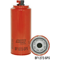 BLD BF1272-SP - Fuel/Water Separator