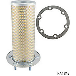 PA1647 - Inner Air Element