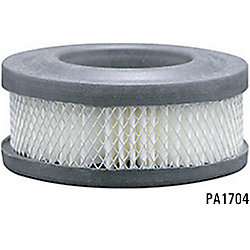 PA1704 - Air Breather Element