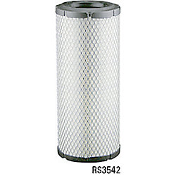RS3542 - Outer Air Element