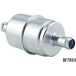 BF7693 - In-Line Fuel Filter