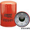 BT8316-MPG - Transmission Spin-on
