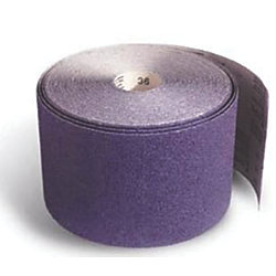 Resinite Floor Surfacing Sheet Roll - Plain Paper Backing