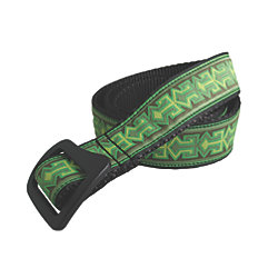 Discontinued: Outback Belt