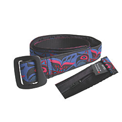Discontinued: Outback Money Belt