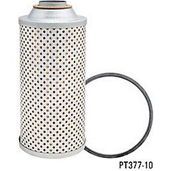 PT377-10 - Hydraulic Element