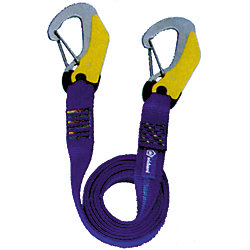 2-POINT HARNESS TETHER