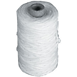 NATURAL MARINE TWINE-PER ROLL