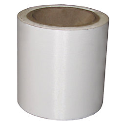 DACRON SAIL REPAIR TAPE 3INX15FTWHITE