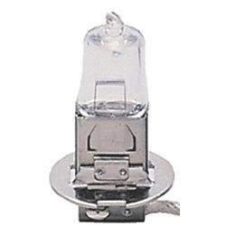 LAMP BULB FOR MHL LIGHT