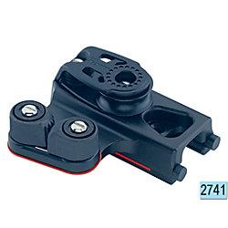 SMALL BOAT CB CAR CONTROLS W/CAM