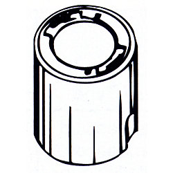BOTTOM BULB SOCKET F/0200 SGL LIGHT