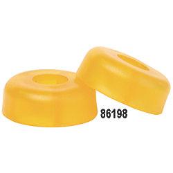 5/8X3-1/2IN AMB END CAP