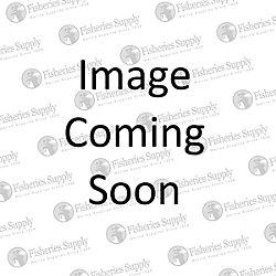 DIAMOND BLACK TREADMASTER 412-204MM