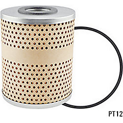 PT12 - Lube Element