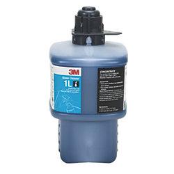 2L TWIST-N-FILL GLASS CLEANER