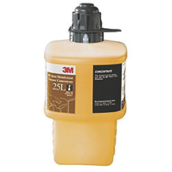 2L TWIST-N-FILL HB QUAT DISINFECTANT