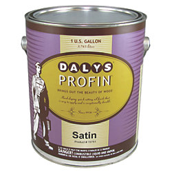 SATIN PROFIN 15751 GALLON