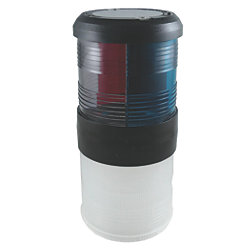 SERIES 40 TRI ANCHOR/STROBE LENS