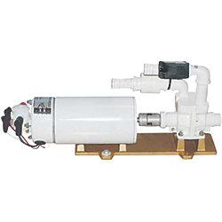 24V PSR H2O PRESSURE NOFLO SYSTEM PUMP