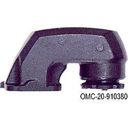 ELBOW, OMC 140  980188, 910380