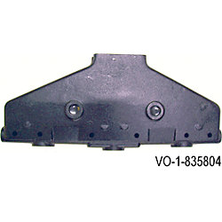 MANIFOLD, VOLV0 V8, CENTER RISER