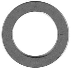 THRUST WASHER   OMC  314731