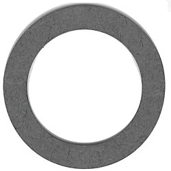 THRUST WASHER   OMC  332514