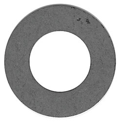 THRUST WASHER   OMC  327656