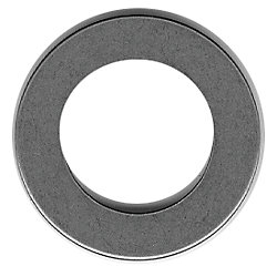THRUST WASHER   OMC  333771