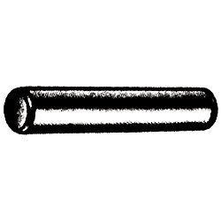 1/4 X 1-1/8    SHEAR PIN (2/BAG)