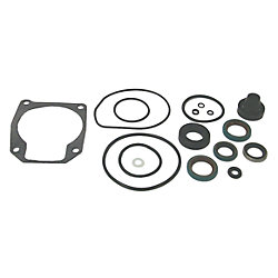 GEARCASE SEAL KIT JOH/EVIN 433550