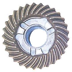 REVERSE GEAR 25D,40-50HP OMC 332489