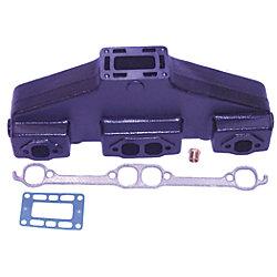 Volvo Penta Exhaust Manifold