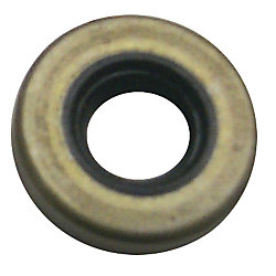 OIL SEAL  J/E & OMC 324639
