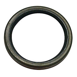 OIL SEAL  J/E & OMC  313353