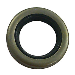 OIL SEAL  J/E & OMC  329923