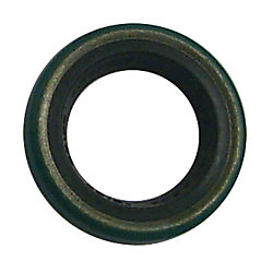 OIL SEAL  J/E & OMC  332205