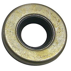 OIL SEAL  J/E & OMC  332261