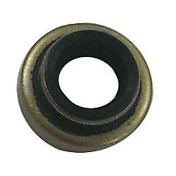 OIL SEAL  J/E & OMC  911701