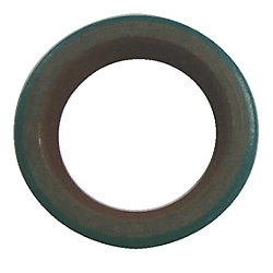 OIL SEAL J/E OMC 305987
